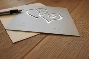 spunti per lettere d nozze di diamante inviti poesie frasi di auguri