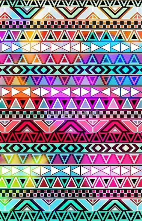 tribal wallpaper pinterest pinterest discover and save creative ideas