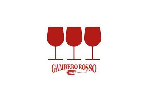 tre bicchieri gambero rosso i vini premiati con i tre bicchieri gambero rosso