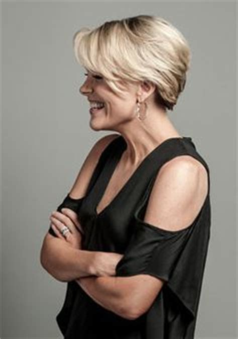 did megyn kelly cut her hair 1000 images about megyn kelly hair on pinterest megyn