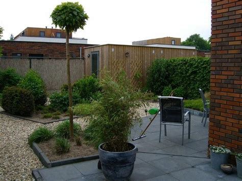 afscheiding tuinen maken afscheiding tuinenklussen al het onderhoud van uw tuin