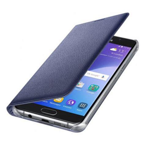 Flip Cover Samsung Galaxy A5 Sm A510 Original bdotcom samsung galaxy a5 2016 sm end 5 18 2018 3 03 pm