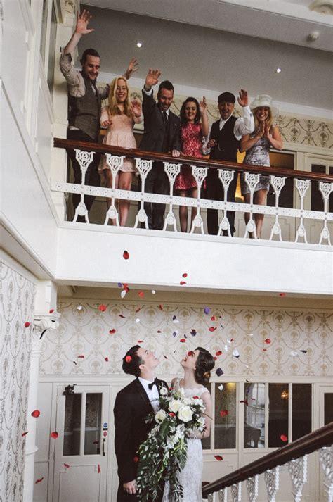 wedding venues plymouth 2017 brilliant wedding venues plymouth image wedding