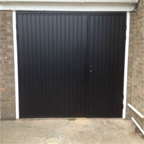 garage doors banbury elite gd