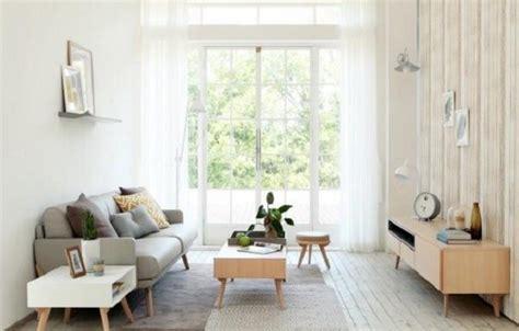 desain ruang tamu minimalis ukuran  meter mengubah
