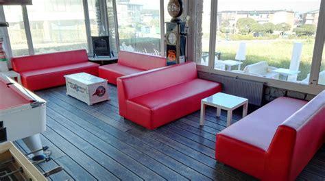 muebles de hosteler a muebles hosteleria baratos obtenga ideas dise 241 o de