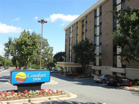 comfort inn gaithersburg md comfort inn shady grove from 149 updated 2017 reviews
