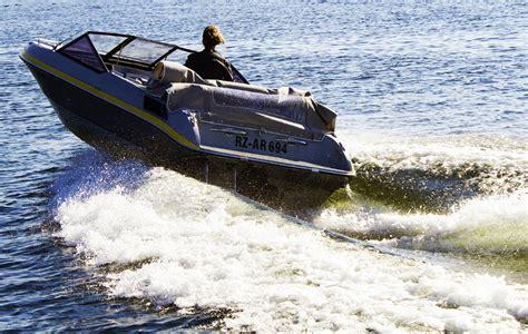 motorboot kaufen motorboot kaufen so finanzieren wasserfreunde ein boot