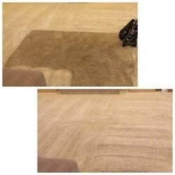 pro tech carpet cleaning 32 photos 32 reviews carpet