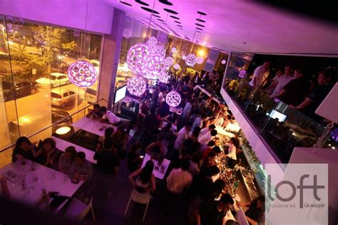 Top Bars In Cebu by A Great Nightlife Experience With Cebu S Top Bars
