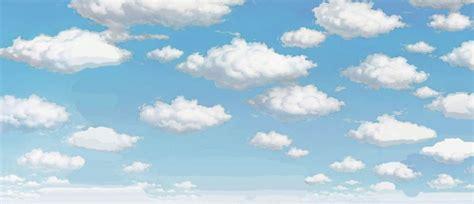 cuadro de magritte magritte skies cuadro