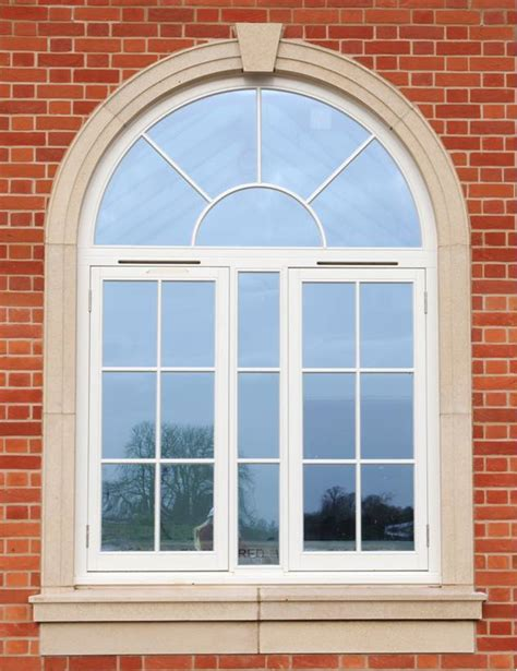 Arched Windows Pictures Blind Curtains Arched Window Ideas And Designs American Style Arched Window Nidahspa