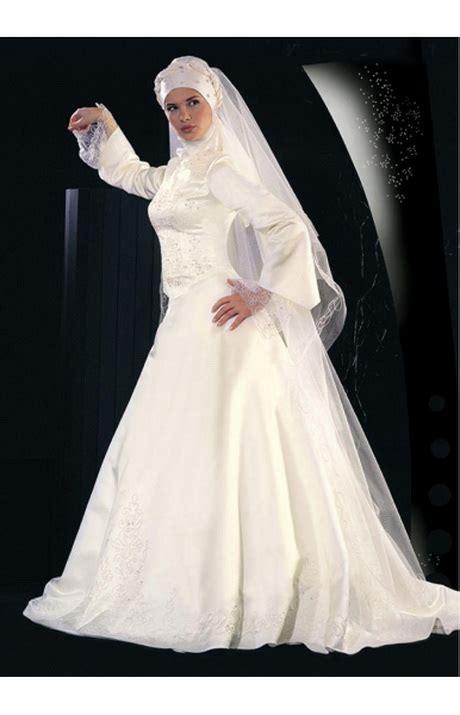 hochzeitskleider t 252 rkisch - Brautkleider Türkisch