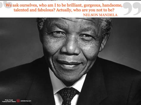a short biography of nelson mandela nelson mandela speech education prison youth timeline