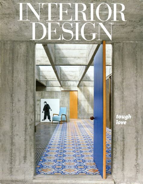interior design magazines top 100 interior design magazines that you should read