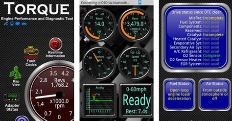 torque pro apk free android application for torque pro obd2 car 1 5 10 android apk