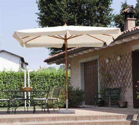 emmelunga arredamenti roma esterni sotto i 100 casa design