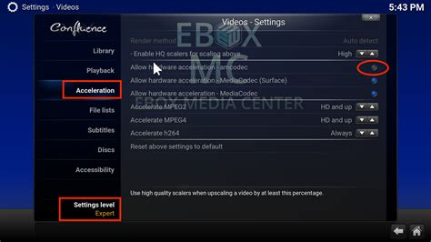 turbo x android tv box firmware