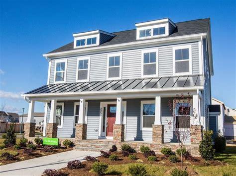 home design center va design center atlantic builders new homes in stafford va