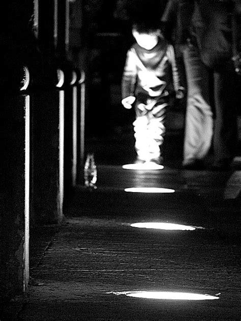 fotos terrorificas fantasmas im 225 genes de fantasmas terror 237 ficas para compartir en