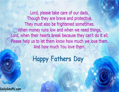 father s day massages quotes written wallpapers saying cards dailysmspk net
