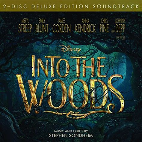 into the woods xilog 映画 into the woods 2014