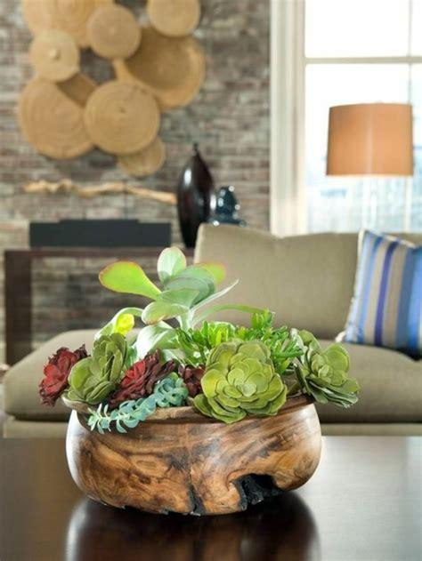 Decorating Flower Pot Modern Magazin 25 Modern Ideas For Flower Pots And Planters Interior