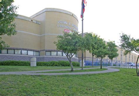 john f kennedy school john f kennedy elementary school elementary schools a