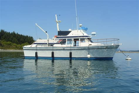 tollycraft boats for sale seattle 40 tollycraft 1973 bobby mcgee seattle denison yacht sales