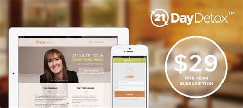 Detox Your Mind For Entrepreneurs Program by 167 Best Images About Dr Caroline Leaf On