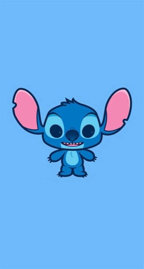 wallpaper iphone 6 stitch stitch iphone wallpapers group 48