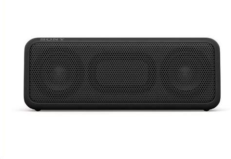 Original Sony Portable Waterproof Bass Bluetooth Speaker buy sony srs xb3 portable bluetooth speakers from
