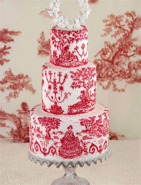 decorar los pasteles sencillas y originales ideas de c 243 mo decorar pasteles