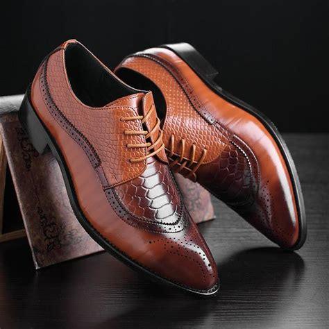 Sandal Fashion 2 Tali Transparan Classic Fashion Sandals Fse03 4 s shoes style classic business formal shoes kaaum