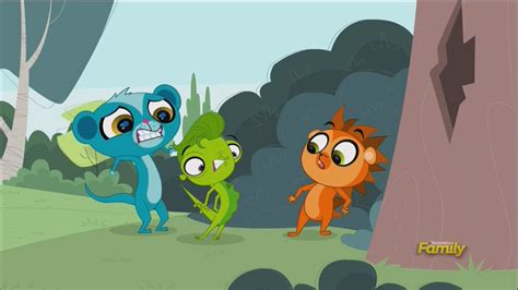 stomach growling image vinnie s stomach growling png littlest pet shop 2012 tv series wiki