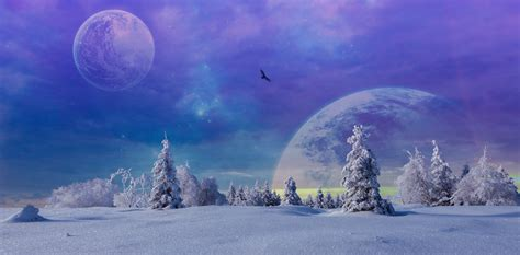 winter backgrounds winter 5k retina ultra hd wallpaper background image