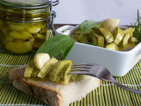 zucchine in cucina zucchine in cucina curiosit 224 e ricette creando si impara
