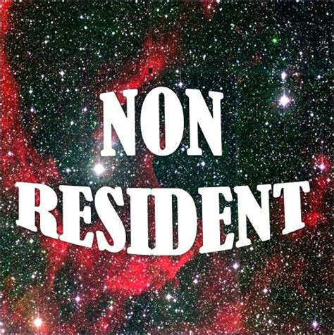 Non Related Sale Of The Day by The 25 Holdback Residential Sales By Non Residents