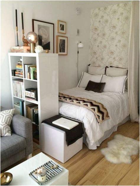 desain kamar mandi yg luas 45 desain kamar tidur sempit minimalis sederhana terbaru