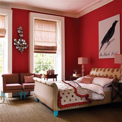 red master bedroom walls 13 best red bedroom images on pinterest bedrooms red
