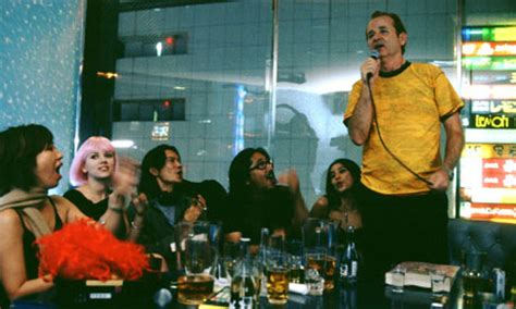 top bars in tokyo 10 of the best bars in tokyo for karaoke and other weird