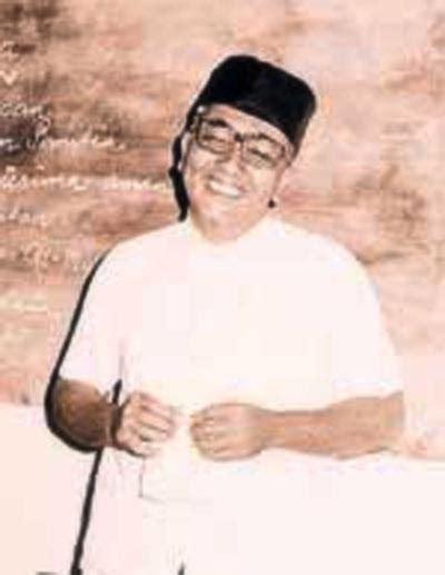 Kamus Munjid By Goedang Books kajian islam
