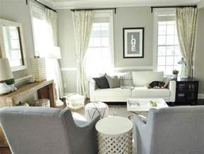 Living Room Meaning Living Room Cool Formal Living Room Formal Living Room
