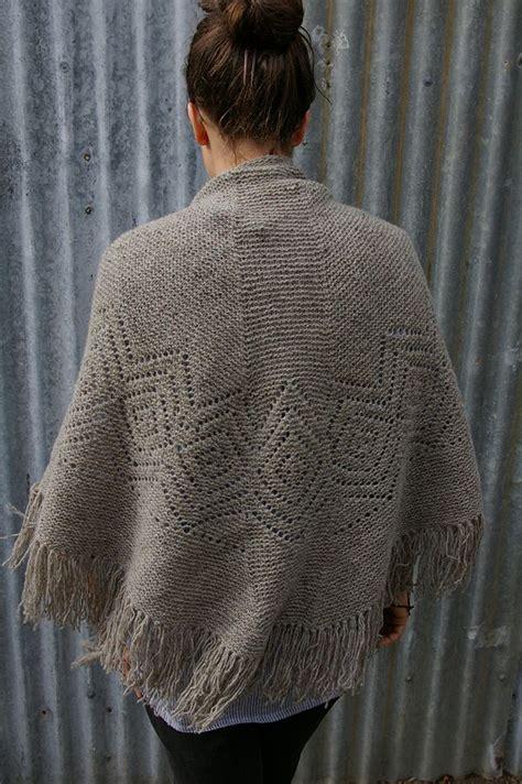 faroese shawl knitting pattern fo sightings woollenflower s faroese shawl new on