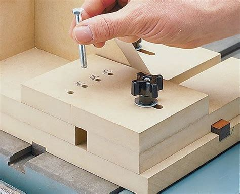 Jig Saw Table by 75 Best Images About De Mesa Table Saw On