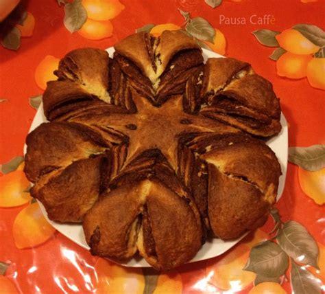 pan brioche fiore pan brioche a fiore o stella pausa caff 232