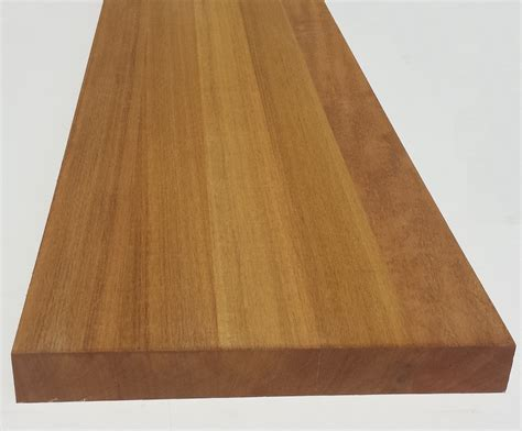 vendita tavole legno tavole legno di iroko piallate tavola lamellare iroko mm
