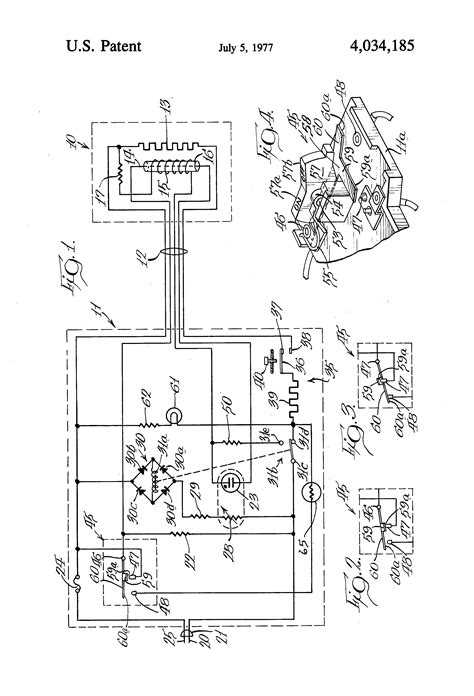 electric blanket wiring diagram efcaviation