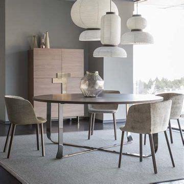 pianca arredamento pianca arredamento moderno i migliori mobili di design