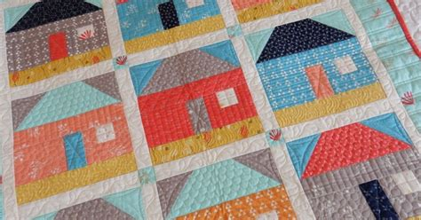 biography quilt squares house quilt blocks a quilting life a quilt blog